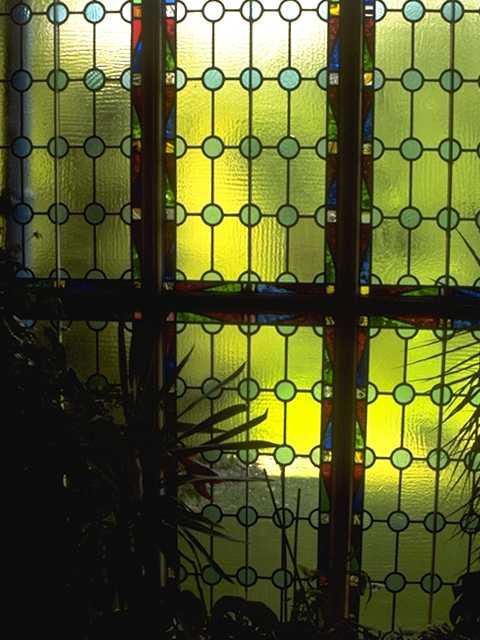Doors & Windows 004