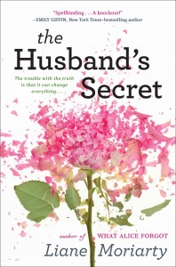 The-Husbands-Secret-198x300