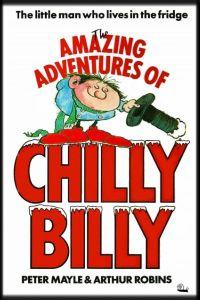 chillybillycvr
