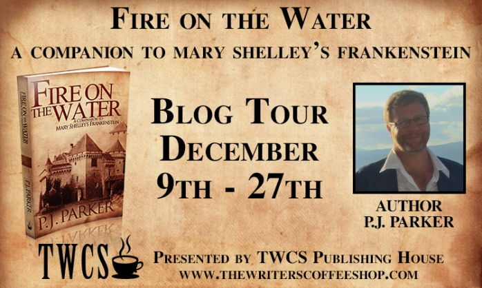 Fire-on-the-Water-Large-Blog-Tour-Banner-3