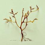 JavierPerez's-simple-whimsical-art-will-make-you-smile-theflyingtortoise-004