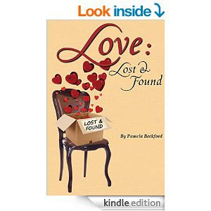 love-lost-and-found