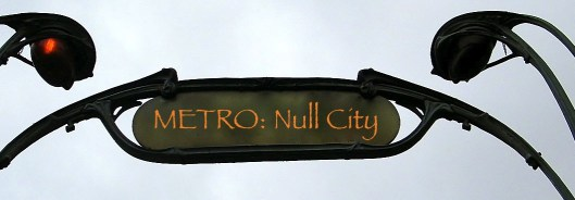 cropped-null-city-metro-station3.jpg