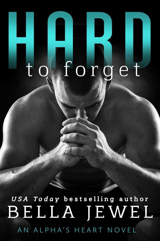 HardToForget FINAL
